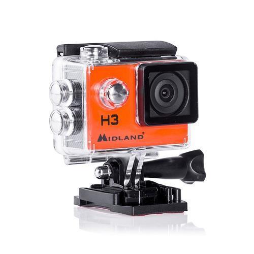 midland-videocamera-compact-h3-hd
