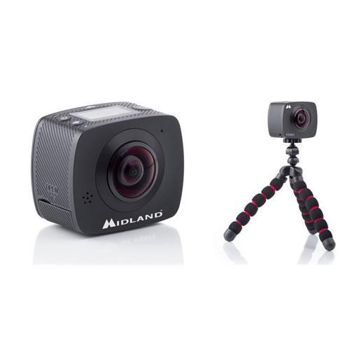 midland-videocamera-compact-h360-full-hd-ripresa-sferica-panoramica-360-8