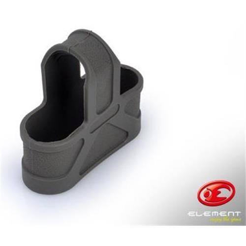 element-estrattore-rapido-per-caricatori-serie-m4-m16-scar-l-verde
