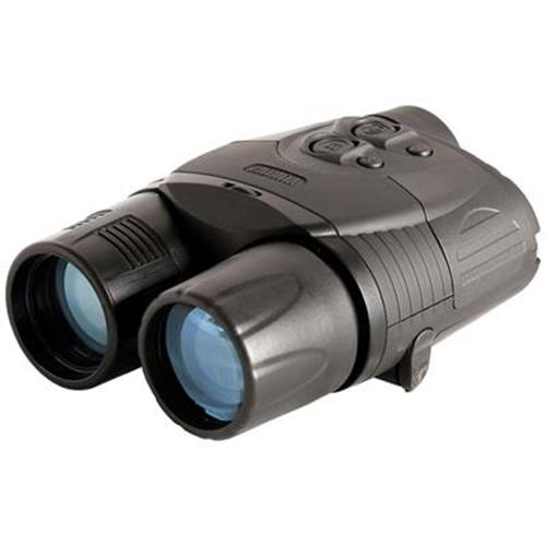 yukon-visore-notturno-digitale-ranger-professional-pro-5x42