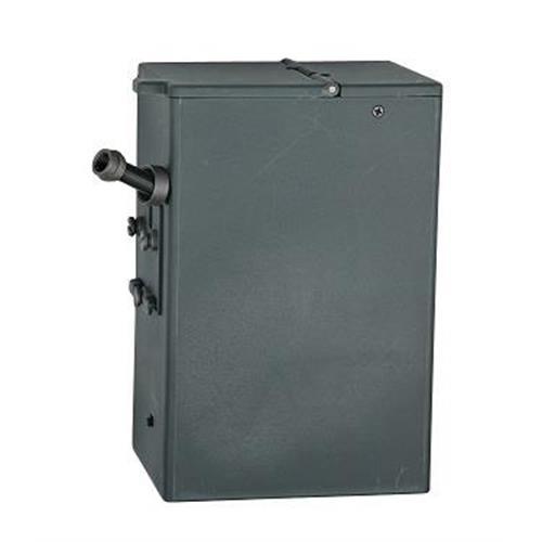 u-s-ordnance-caricatore-elettrico-4000pz-per-serie-m60-mk43