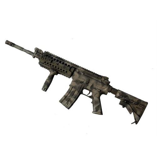 a-k-m4-s-system-tactical-rail-mimetico-forest-green-camo