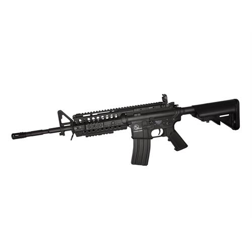 arma-lite-inc-m4-s-system-cqb-full-metal-garanzia-1-anno