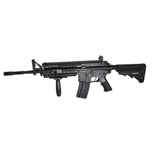 arma-lite-inc-m4-s-system-cqb-s-i-r-mod-2-armalite