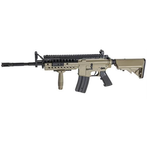 arma-lite-inc-m4-s-system-cqb-s-i-r-mod-2-desert-armalite