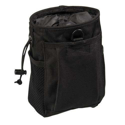 mil-tec-tasca-portatutto-nera-con-attacchi-molle-per-cinturone-corpetto