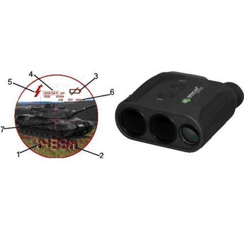 newcon-telemetro-digitale-lrm1200