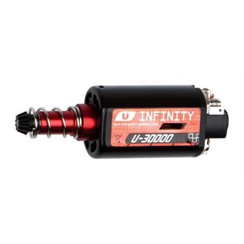 ultimate-motore-infinity-u-30000-high-torque-albero-lungo