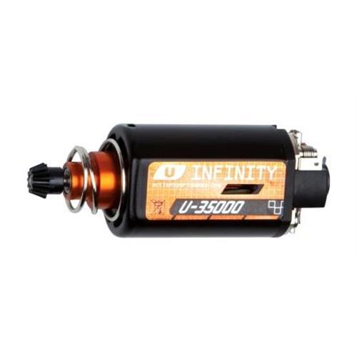 ultimate-motore-infinity-u-35000-normal-speed-albero-medio