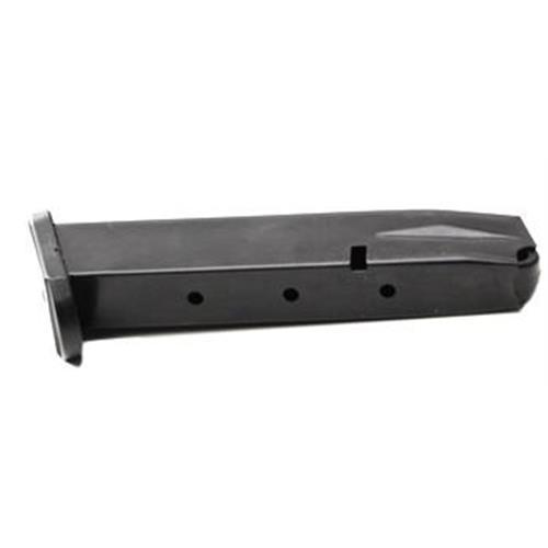 kimar-caricatore-per-cz75-8mm-a-salve