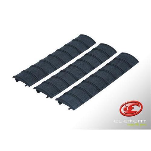 element-set-3-guancette-copri-ris-ras-nere