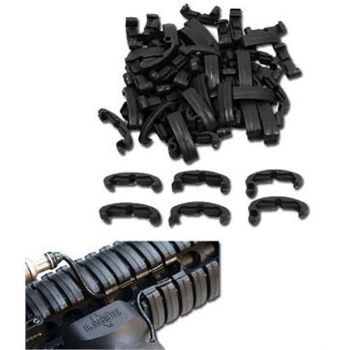 fma-copri-ris-ras-larue-style-black-60pz