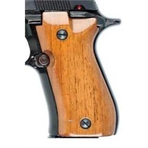 bruni-guanciali-in-legno-vero-per-b92-salve