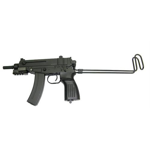 golden-bow-v-61-scorpion-full-metal