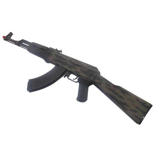 golden-bow-ak-47-nero-dark-camo
