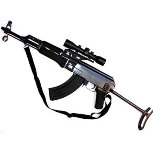 golden-bow-ak-47-sn