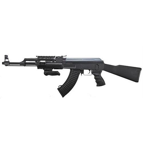golden-bow-ak47-ras-tactical-versione-2017-up-grade-super-high-speed