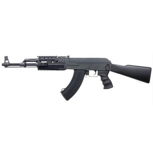 ak47-kalashnikov-ras-tactical-nero