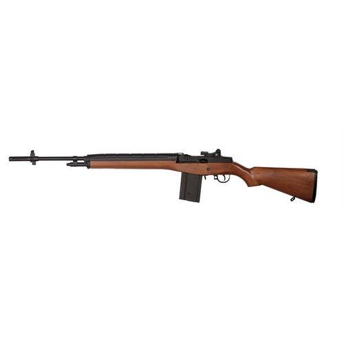 asg-m14-finto-legno