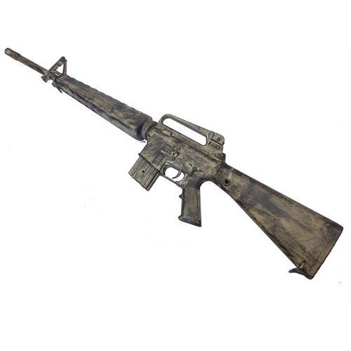 golden-bow-m16-a1-vietnam-mimetico-american-sniper