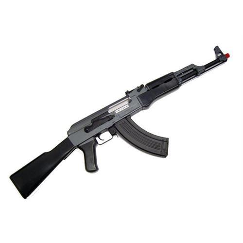 cyma-ak-47-n