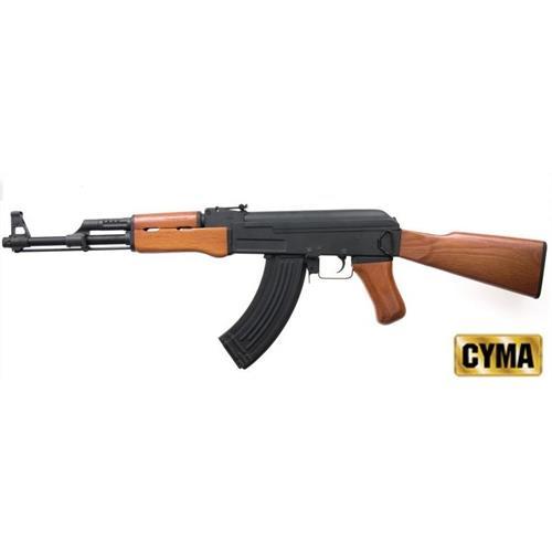 cyma-ak-47-l