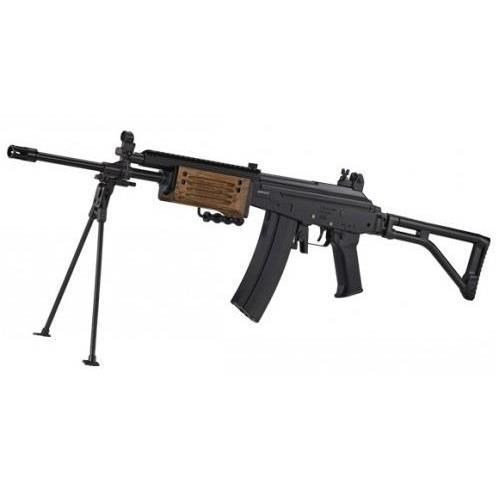 ics-galil-arms-icar-grm-folding-full-metal-wood