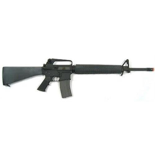 systema-m16-a2-busrt-mode-ptw-full-metal