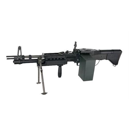 u-s-ordnance-m60e4-mk43-commando-ris-mitragliatrice-full-metal