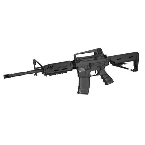 asg-m4-carbine-mx8-cqb-con-valuepack-e-mosfet-integrato