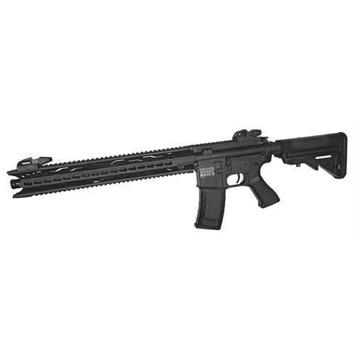 asg-m4-assault-mxr18-cqb-con-valuepack-e-mosfet-integrato