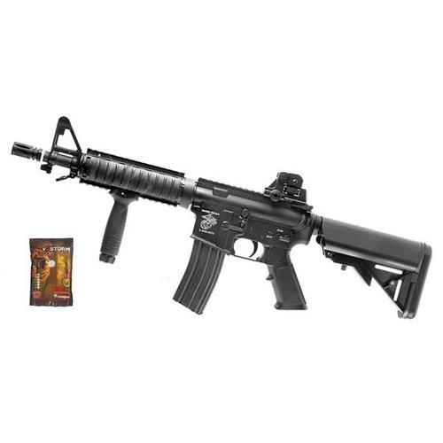 d-boys-m4-ris-cqb-navy-l-full-metal-vs-pack-con-pallini