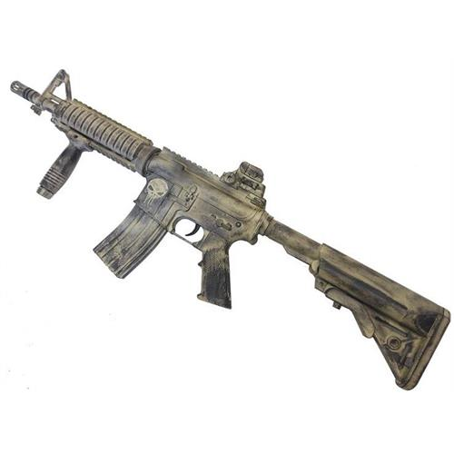 d-boys-m4-ris-cqb-navy-l-full-metal-mimetico-american-sniper