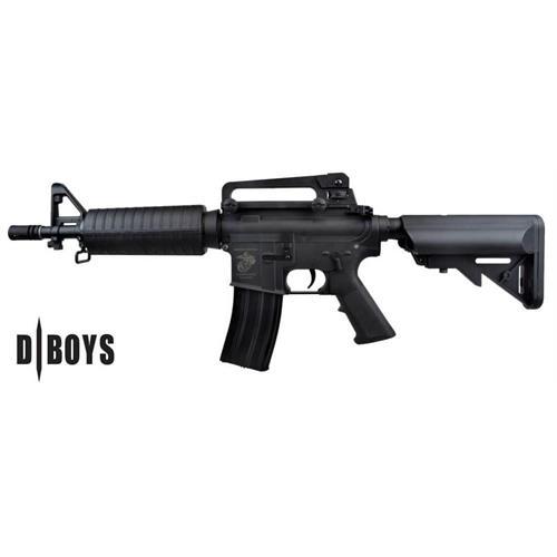 d-boys-m733-commando-marines-version-iii