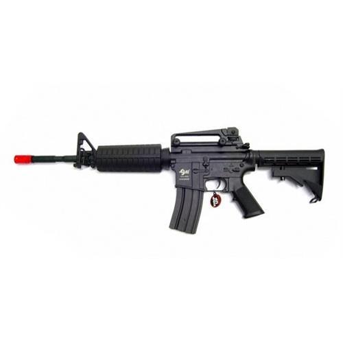 golden-bow-m4-a1-carbine
