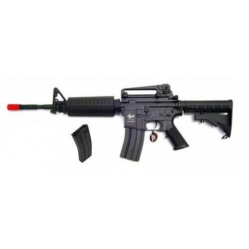 golden-bow-m4-a1-carbine-con-caricatore-aggiuntivo-da-300bb