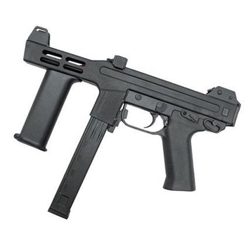 asg-spectre-tactical-grip-full-metal