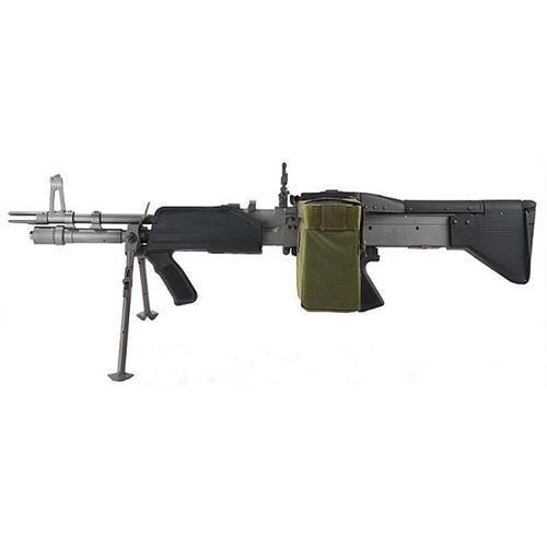 a-k-m60-mk43-mitragliatrice-version-iii