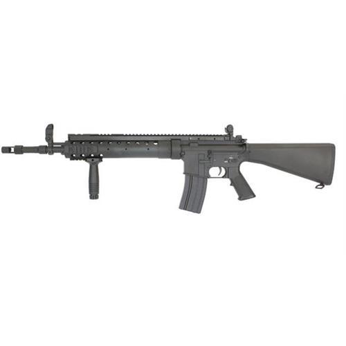 a-k-mod-tactical-spr2-full-metal