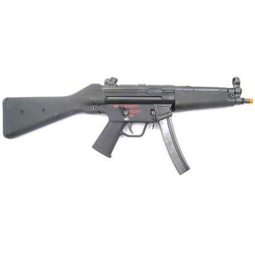 systema-mp5-a4-ptw-full-metal