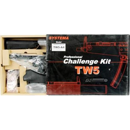 systema-mp5-a4-ptw-challenge-kit-full-metal
