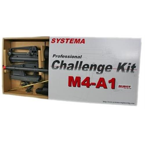 systema-m4-a1-ptw-challenge-kit-full-metal