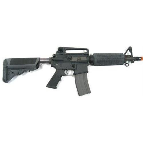systema-m4-cqbr-ptw-full-metal