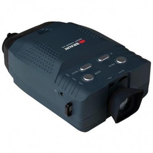 braun-visore-notturno-digitale-3x14-5-con-registratore