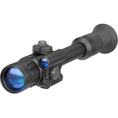 visore-notturno-yukon-photon-6-5x50l