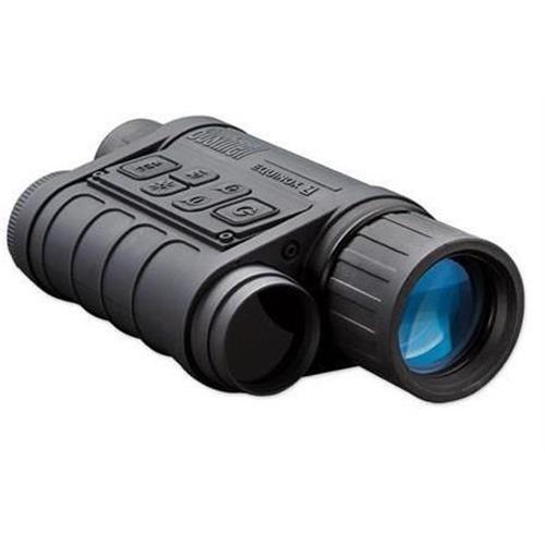visore-notturno-digitale-bushnell-equinox-z-4-5x40-con-registrat