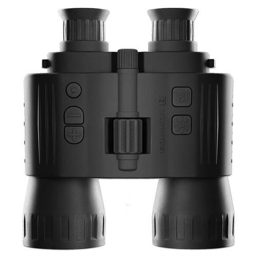 visore-notturno-digitale-binoculare-bushnell-4x50-bino-digitale