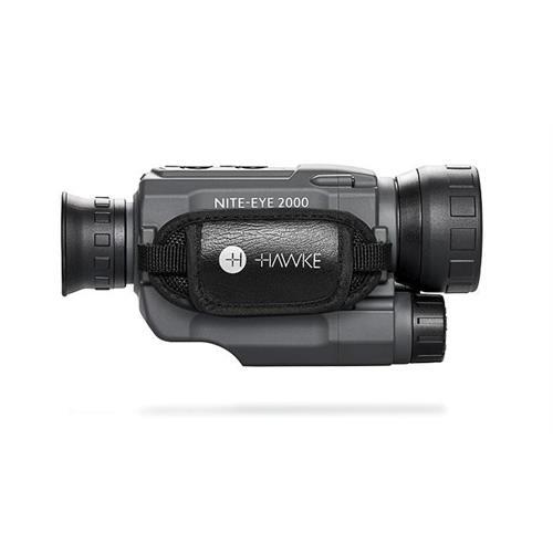 outac-visore-notturno-hawke-5x40-night-vision-monocular