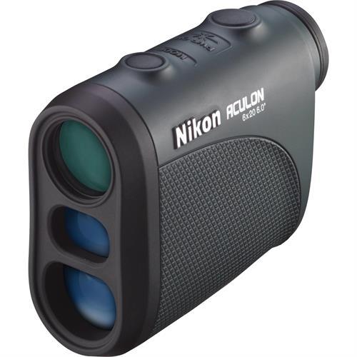 nikon-telemetro-digitale-aculon-al11-6x20