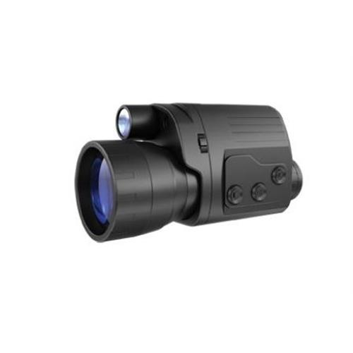 pulsar-visore-notturno-digitale-recon-5x50